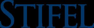 Stifel_Logo_Blue