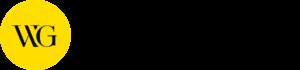 WG Full Logo 2019