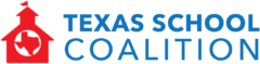Texas School Coalition