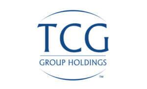 TCG_Home
